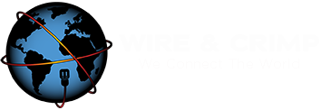 Wire Harness Logo